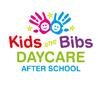 Kids & Bibs Embroidery