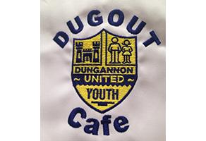 Dungannon United